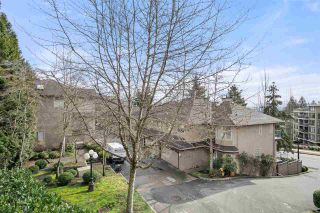 Photo 38: 25 2951 PANORAMA DRIVE in Coquitlam: Westwood Plateau Townhouse for sale : MLS®# R2548952