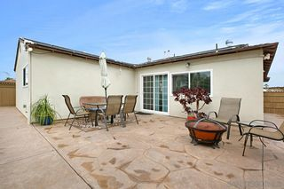 Photo 25: CHULA VISTA House for sale : 3 bedrooms : 726 Hawaii Ave in San Diego