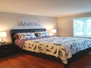 """Photo 4: 108 7511 MINORU Boulevard in Richmond: Brighouse South Condo for sale in """"CYPRESS"""" : MLS®# R2615857"""