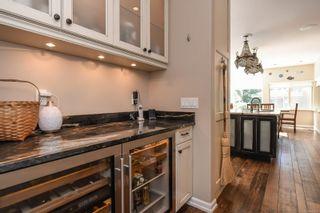 Photo 25: 2201 Sea Lion Way in : CV Comox Peninsula House for sale (Comox Valley)  : MLS®# 882274