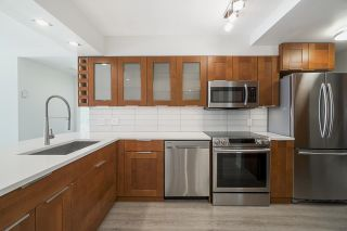 Photo 7: 1304 950 CAMBIE Street in Vancouver: Yaletown Condo for sale (Vancouver West)  : MLS®# R2609333