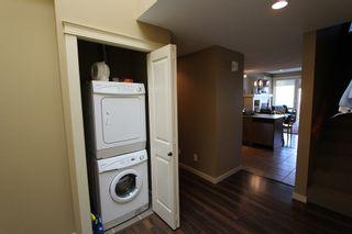 Photo 28: 15 1134 Pine Grove Road in Scotch Creek: Condo for sale : MLS®# 10116385
