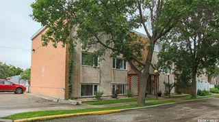 Photo 24: 5 6 NEILL Place in Regina: Douglas Place Residential for sale : MLS®# SK840076