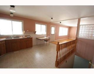 Photo 3:  in : Rural Foothills M.D. Residential Detached Single Family for sale : MLS®# C3371817