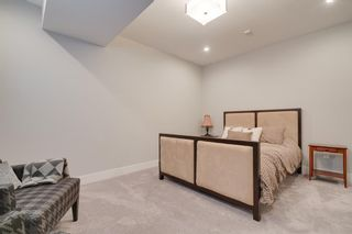 Photo 46: 522 37 Street SW in Calgary: Spruce Cliff Detached for sale : MLS®# A1069678