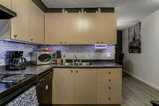 Photo 11: 811 1111 6 Avenue SW in Calgary: Downtown West End Apartment for sale : MLS®# A1116633