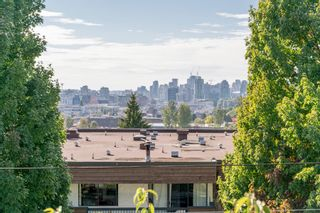 """Photo 8: 308 1516 CHARLES Street in Vancouver: Grandview VE Condo for sale in """"Garden Terrace"""" (Vancouver East)  : MLS®# R2302438"""