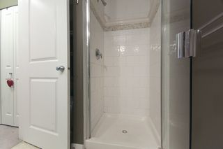 Photo 24: 50 12711 64TH Ave in Palette on The Park: Home for sale : MLS®# F2926979