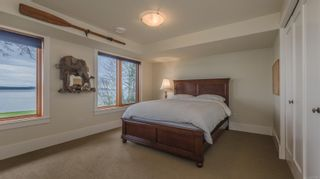 Photo 39: 3070 Nelson Rd in : Na Cedar House for sale (Nanaimo)  : MLS®# 872050