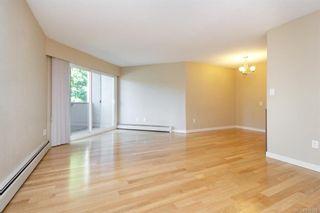 Photo 6: 207 3800 Quadra St in Saanich: SE Quadra Condo for sale (Saanich East)  : MLS®# 845125