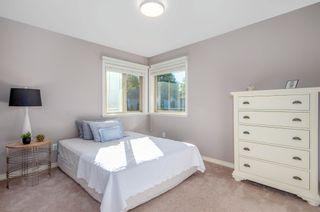 "Photo 15: 9320 206A Street in Langley: Walnut Grove House for sale in ""Walnut Grove"" : MLS®# R2596416"