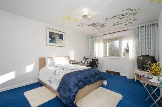 Photo 4: 2505 EDGEMONT BOULEVARD in North Vancouver: Edgemont House for sale : MLS®# R2557392