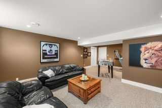 Photo 34: 2962 Roozendaal Rd in : ML Shawnigan House for sale (Malahat & Area)  : MLS®# 874235