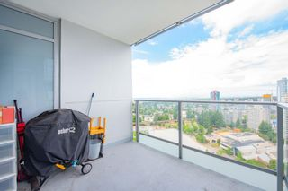 """Photo 15: 3106 6538 NELSON Avenue in Burnaby: Metrotown Condo for sale in """"MET 2"""" (Burnaby South)  : MLS®# R2608701"""
