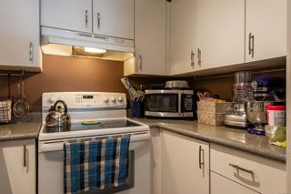 Photo 2: 203 262 Birch St in : CR Campbell River Central Condo for sale (Campbell River)  : MLS®# 870049
