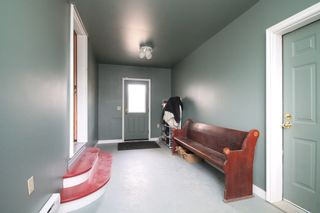 Photo 29: 515 Poplar Avenue in St. Andrews: House for sale
