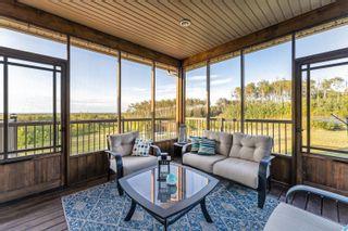 Photo 16: 101 41124 Twp Rd 630: Rural Bonnyville M.D. House for sale : MLS®# E4261309