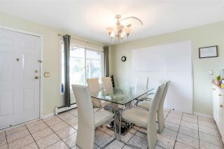 Photo 11: 8072 12TH Avenue in Burnaby: East Burnaby House for sale (Burnaby East)  : MLS®# R2570716