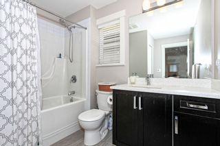 Photo 11: 20403 Wicklund Avenue in VillageWalk: Home for sale : MLS®# R2060416