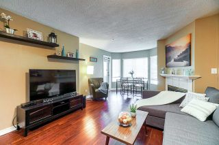 Photo 9: 206 12160 80 AVENUE in Surrey: West Newton Condo for sale : MLS®# R2416602