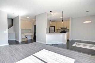 Photo 8: 89 SADDLELAND Close in Calgary: Saddle Ridge Detached for sale : MLS®# A1149993
