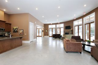 """Photo 21: 402 45746 KEITH WILSON Road in Chilliwack: Vedder S Watson-Promontory Condo for sale in """"Englewood Courtyard"""" (Sardis)  : MLS®# R2585931"""