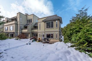 Photo 22: 101 2250 Manor Pl in : CV Comox (Town of) Condo for sale (Comox Valley)  : MLS®# 866765