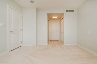 """Photo 17: 807 3331 BROWN Road in Richmond: West Cambie Condo for sale in """"AVANTI 2 by Polygon"""" : MLS®# R2623901"""