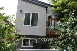 Photo 16: 456 Martin Avenue in Winnipeg: East Kildonan Residential for sale (3B)  : MLS®# 202124846