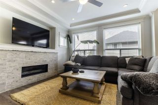 """Photo 6: 8076 209 Street in Langley: Willoughby Heights House for sale in """"YOKSON"""" : MLS®# R2561257"""