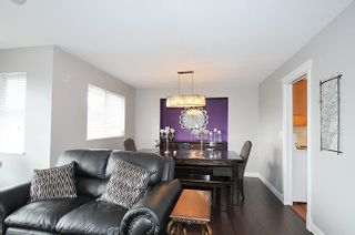 Photo 3: 33335 BEST Avenue in Mission: Mission BC House for sale : MLS®# R2081434