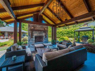 Photo 1: 7834 REDROOFFS Road in Halfmoon Bay: Halfmn Bay Secret Cv Redroofs House for sale (Sunshine Coast)  : MLS®# R2591763