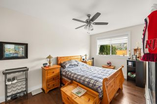 Photo 24: 4932 Wesley Rd in : SE Cordova Bay House for sale (Saanich East)  : MLS®# 869316