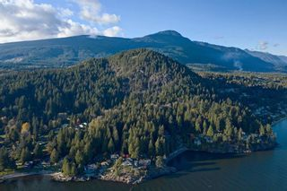 "Photo 11: Lot 2 MARINE Drive in Granthams Landing: Gibsons & Area Land for sale in ""SOAMES HILL"" (Sunshine Coast)  : MLS®# R2558257"