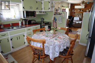 Photo 8: 36 Goose View Drive in East Port L'Hebert: House for sale : MLS®# 202112773