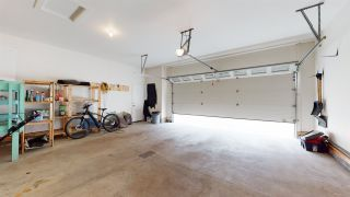 Photo 36: 856 HODGINS Road in Edmonton: Zone 58 House for sale : MLS®# E4236972