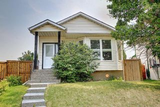 Photo 36: 94 Erin Meadow Close SE in Calgary: Erin Woods Detached for sale : MLS®# A1135362