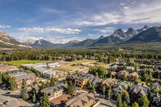 Photo 14: 3 822 7 Street: Canmore Row/Townhouse for sale : MLS®# A1144311