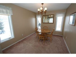 Photo 6: 303 MACEWAN VALLEY Mews NW in CALGARY: MacEwan Glen Residential Detached Single Family for sale (Calgary)  : MLS®# C3462411