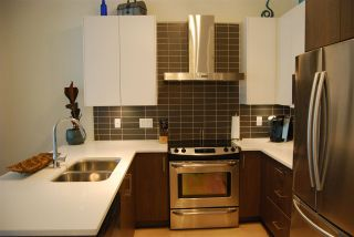 "Photo 7: 502 6480 195A Street in Surrey: Clayton Condo for sale in ""SALIX"" (Cloverdale)  : MLS®# R2181281"