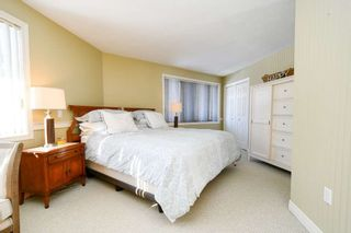 Photo 22: 17 Beaver Trail in Ramara: Brechin House (1 1/2 Storey) for sale : MLS®# S5100058