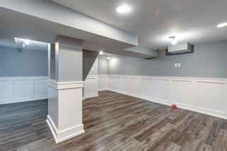 Photo 37: 429 8A Street NE in Calgary: Bridgeland/Riverside Detached for sale : MLS®# A1146319