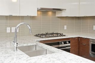 """Photo 6: 706 4083 CAMBIE Street in Vancouver: Cambie Condo for sale in """"Cambie Star"""" (Vancouver West)  : MLS®# R2242949"""
