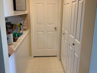 Photo 11: 405 1355 Cumberland Rd in COURTENAY: CV Courtenay City Condo for sale (Comox Valley)  : MLS®# 845669