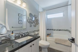 Photo 23: 5682 CRESCENT Drive in Delta: Hawthorne House for sale (Ladner)  : MLS®# R2568751