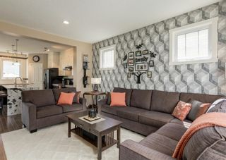 Photo 7: 44 ELGIN MEADOWS Manor SE in Calgary: McKenzie Towne Detached for sale : MLS®# A1103967