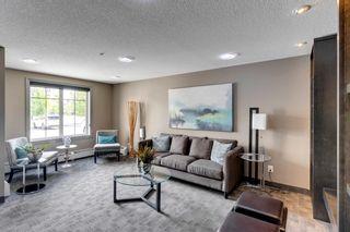 Photo 27: 1213 310 Mckenzie Towne Gate SE in Calgary: McKenzie Towne Apartment for sale : MLS®# A1121201