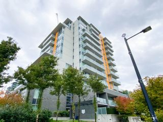 """Photo 26: 1101 9025 HIGHLAND Court in Burnaby: Simon Fraser Univer. Condo for sale in """"Highland House"""" (Burnaby North)  : MLS®# R2625024"""