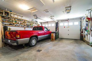 Photo 44: 106 SHORES Drive: Leduc House for sale : MLS®# E4241689