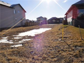 Photo 2: 2149 High Country Rise NW: High River Land for sale : MLS®# C4054907